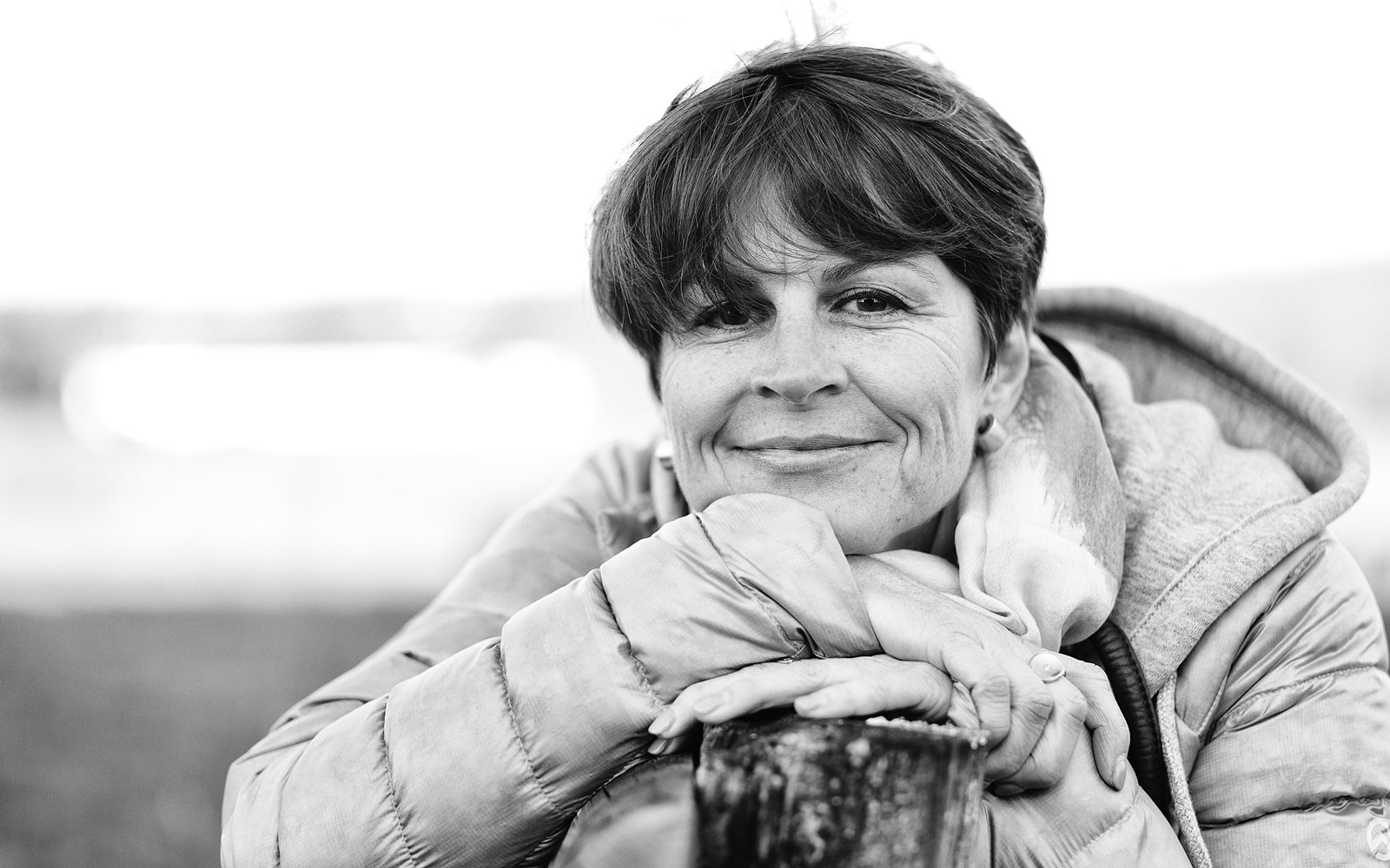 Praxis für Systemisches Coaching - Isabelle Tschernig-Lorenzi